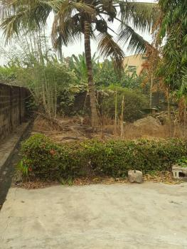 Land, Blue Gate Road, Oluyole Estate, Ibadan, Oyo, Residential Land for Sale
