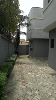 One Bedroom Apartment, Vgc, Lekki, Lagos, House for Rent