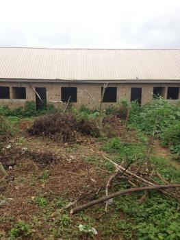 Cheap and Habitable Land, Isiu Area By Local Secretariat, Ikorodu, Lagos, Residential Land for Sale
