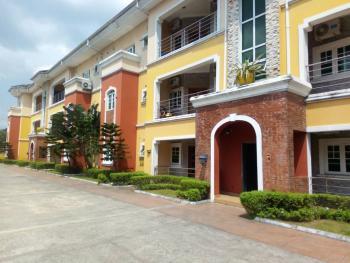 Serviced 2 Bedroom Flat, Eliozu New Layout, Trans Amadi, Port Harcourt, Rivers, Flat for Rent