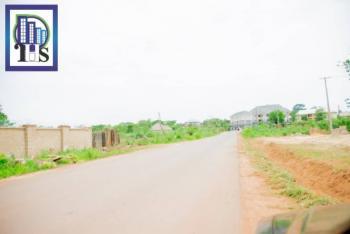 Affordable Land, Obodoma Akpoga Nike, Emene, Enugu, Enugu, Residential Land for Sale