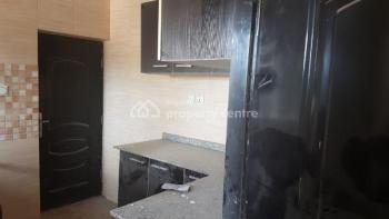 Perfect 3 Bedroom Apartment, Ikota Villa Estate, Lekki, Lagos, Mini Flat for Rent
