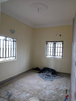 Clean and Spacious Selfcontained, Dawaki, Gwarinpa, Abuja, Self Contained (single Rooms) for Rent