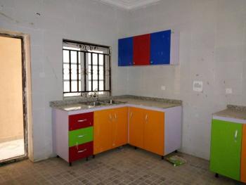 Spacious 2 Bedroom Flat, Dawaki, Gwarinpa, Abuja, Flat for Rent