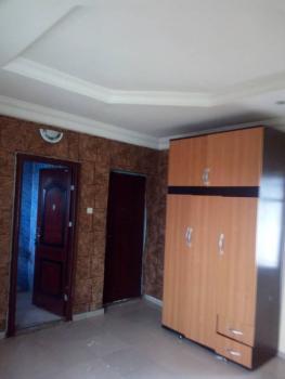 Super 2 Bedroom Flat to Let on Interlock Road at Sangotedo Ajah Lekki, Haruna Bus Stop, Sangotedo, Ajah, Lagos, Flat for Rent