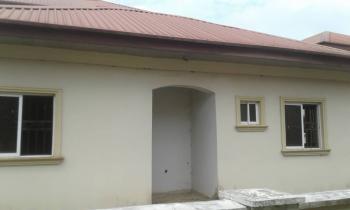 Newly Built Mini Flat, Peninsula, Peninsula Garden Estate, Ajah, Lagos, Mini Flat for Rent