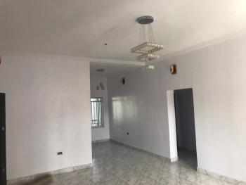 Luxury 2 Bedroom Flat, Ocean Palm Estate, Olokonla, Ajah, Lagos, Flat for Sale