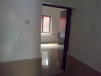 Luxury Mini Flat Apartment, By Circle Mall, Osapa, Lekki, Lagos, Mini Flat for Rent