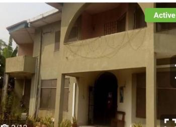 a Semi-detached House with C of O, Onikepo Akande Street Off Admiralty Way, Lekki Phase 1, Lekki, Lagos, Semi-detached Duplex for Sale