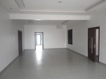 Luxury 3 Bedroom Serviced Apartment with Maids Room, Off Palace Road, Oniru, Victoria Island (vi), Lagos, Flat for Rent