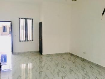 Brand New and Fully Serviced 4 Bedroom Terrace Duplex, Off Orchid Hotel Road, 2nd Tollgate, Lafiaji, Lekki, Lagos, Terraced Duplex for Rent