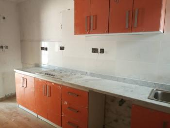 3 Bedroom Terrace, Lekki Expressway, Lekki, Lagos, Terraced Duplex for Sale