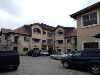 Luxury 2 Bedroom Apartment, Lekki Right, Lekki Phase 1, Lekki, Lagos, Flat for Rent
