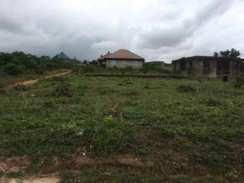 Affordable Land, Abakpa Nike, Enugu, Enugu, Mixed-use Land for Sale