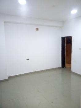Serviced Mini Flat, Jide Oki Street, Off Ligali Ayorinde Street, Victoria Island Extension, Victoria Island (vi), Lagos, Mini Flat for Rent