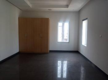 Newly Built 5 Bedroom Fully Detached Duplex, Off Oladimeji Alo, Lekki Phase 1, Lekki, Lagos, Detached Duplex for Rent