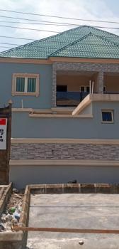 Newly Built Semi Detached, Chevron Road, Chevy View Estate, Lekki, Lagos, Semi-detached Duplex for Rent