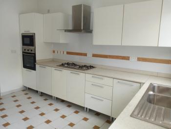 New 4 Bedrooom Terraced Duplex, Off Freedom Way, Lekki Phase 1, Lekki, Lagos, Terraced Duplex for Rent