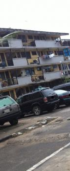 Three Bedroom Flat with One Toilet., 22 Road, Festac, Amuwo Odofin, Isolo, Lagos, Flat for Sale