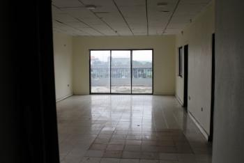 Office Space for Rent with Amazing Airport Views!!!, Ikeja, Lagos, Office Space for Rent