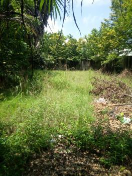 400sqm Bare Land in an Estate, Eleganza Gardens Estate, Vgc, Lekki, Lagos, Residential Land for Sale