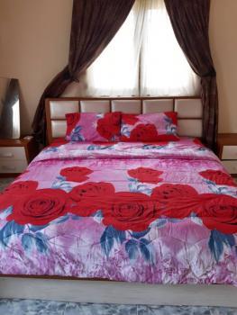 Shortlet/short Stay at Luxury 3 Bedroom Terrace House/flat at Ocean Bay Estate Lafiaji Way Lekki Phase 2 Peninsula By Alpha Beach, Parkway Ave Ocean Bay Estate, Lekki Phase 2, Lekki, Lagos, Flat Short Let