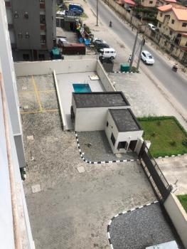 4 Bedroom Pent House, Oniru, Victoria Island (vi), Lagos, House for Rent