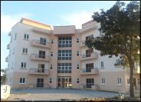 Brand New 3 Bedroom Flat with Boys Quarters, Apo, Abuja, Flat / Apartment for Sale