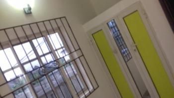 Newly Built Portable 1 Bedroom Flat, Elelenwo, Port Harcourt, Rivers, Mini Flat for Rent