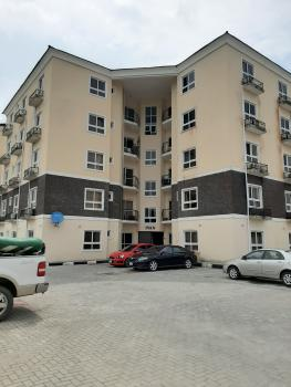 Luxury 3bedroom Penthouse Apartment for Sale, Osapa, Lekki, Lagos, Flat for Sale