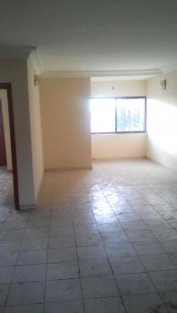 Renovated 3 Bedroom Flat, Garki, Abuja, Flat for Rent