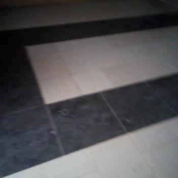 Standard 3bedroom Flat for Rent, Christ Foundation Street Yewande  Giwa Oke Aro, Agbado, Ifo, Ogun, Flat for Rent