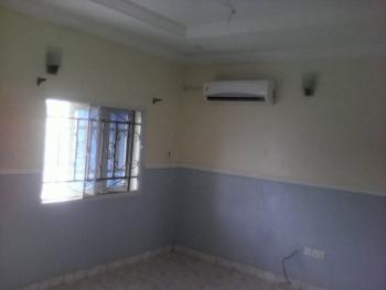 Serviced Self-contain Apartment, By American International School, Durumi, Abuja, Self Contained (single Rooms) for Rent
