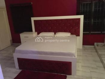 Furnished 1 Bedroom House, Olokonla, Ajah, Lagos, Detached Duplex Short Let