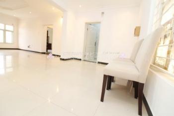 3 Bedrooom Flat + Bq, Lekki Phase 1, Lekki, Lagos, Flat for Rent