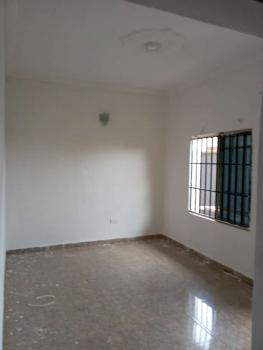 Luxury Mini Flat, Road 3, Sangotedo, Ajah, Lagos, Mini Flat for Rent