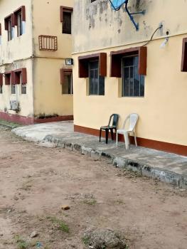 3 Bedroom Flat, Ijaiye Housing Estate,  Jankara, Ijaiye, Lagos, Flat for Sale