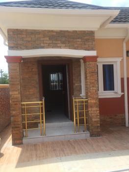Luxury Mini Flat, Diamond Estate, Sangotedo, Ajah, Lagos, Mini Flat for Rent