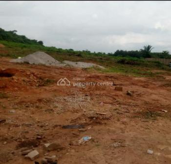 Brookly Estate Land, Few Minutes From Power Oil, Ibeju Lekki, Lagos, Residential Land for Sale