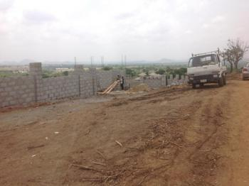 High Yield Property, Ajah, Lagos, Residential Land for Sale
