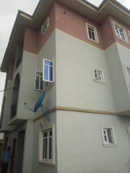 2 Bedroom Flat to Let at Chevron Alternative Route., Chevron Alternative, Chevy View Estate, Lekki, Lagos, Flat for Rent