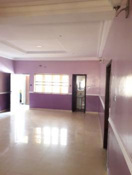 3 Bedroom Flat + Bq, Ogidan, Sangotedo, Ajah, Lagos, Flat for Rent