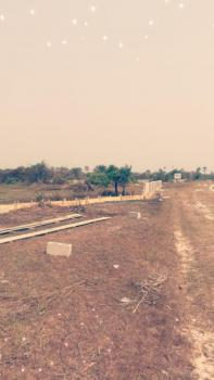 Sweet Villa Land, Eleranigbe, Ibeju Lekki, Lagos, Residential Land for Sale