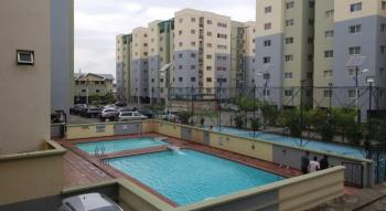 a Lovely Spacious 3bedroom Flat with a Bq, Freedom Way.primewaterveiw Garden2., Lekki Phase 1, Lekki, Lagos, Flat for Sale