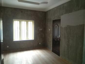 Luxury 3 Bedroom Room Flat, Harmony Estate Oke Ira Nla, Ado, Ajah, Lagos, Semi-detached Bungalow for Rent