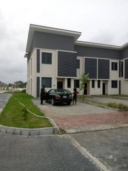 One Bedroom Luxury Maisonette, Lakowe Golf Resort, Lakowe, Ibeju Lekki, Lagos, Mini Flat for Rent