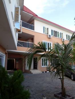 2 Bedroom Flat, Badore, Ajah, Lagos, House for Rent