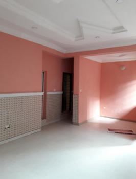 2 Bedroom Apartment, Ado, Ajah, Lagos, Flat for Rent
