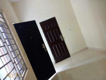 Brand New Room & Parlor 1 Bedroom Flat, Gbetu, New Road, Awoyaya, Ibeju Lekki, Lagos, Mini Flat for Rent