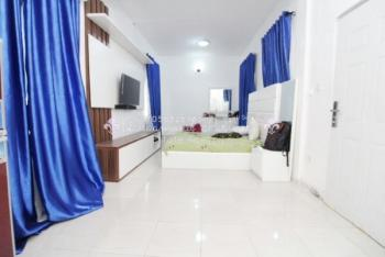 Serviced   Self Contained, Lekki Phase 1, Lekki, Lagos, Self Contained (single Rooms) for Rent
